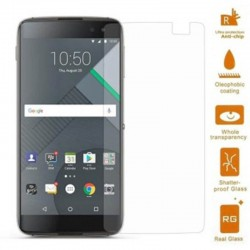 black-berry-dtek60-tempered-glass-screen-protector