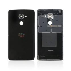 back-door-battery-blackberry-dtek60