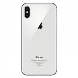 full-body-housing-apple-iphone-xs