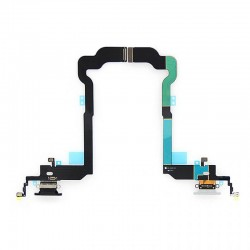 apple-iphone-xs-charging-port-flex-cable