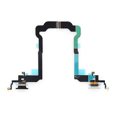 apple-iphone-xs-charging-port-flex-cable