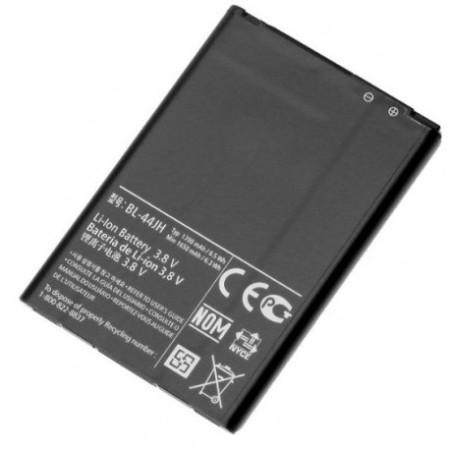 lg-battery-bl-44jh