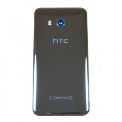 htc-u11-back-battery-cover-rear-door-panel-glass-housing-case-with-camera-lens