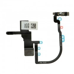 apple-iphone-xs-power-button-flex-cable