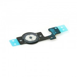 apple-iphone-5c-home-button-flex-cable