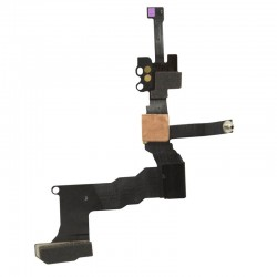 apple-iphone-5c-front-camera-sensor-flex-cable-replacement