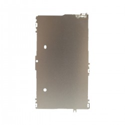 apple-iphone-5c-lcd-shield-plate
