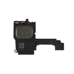 apple-iphone-5c-loudspeaker
