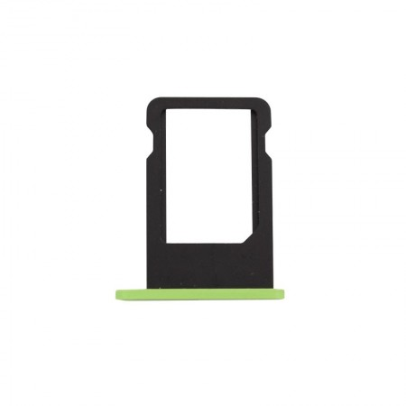 apple-iphone-5c-sim-card-holder