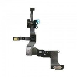 iphone-5s-camera-sensor-flex-cable