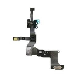 iphone-5s-camera-sensor-flex-cable