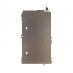 iphone-5s-lcd-shield-plate