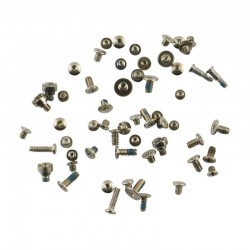 iphone-5s-screw-set