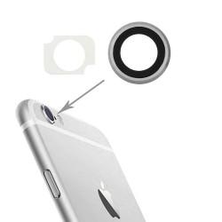 iphone-6-plus-camera-lens-glass