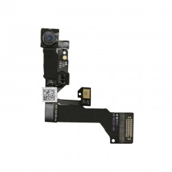iphone-6s-front-facing-camera-and-sensor-cable