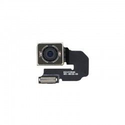 iphone-6s-plus-rear-camera