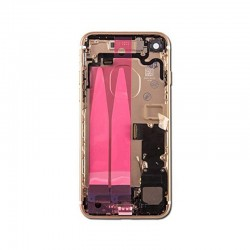 iphone-7-full-cover-housing