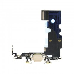 iphone-8-lightning-connector-assembly
