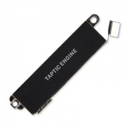 iphone-8-vibrator