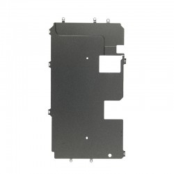 iphone-8-plus-lcd-shield-plate