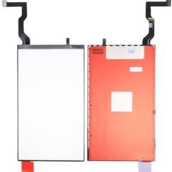 iphone-8-plus-display-backlight
