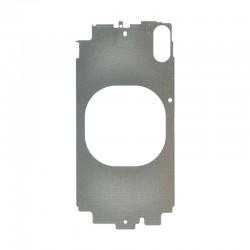 iphone-x-lcd-shield-plate