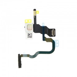 iphone-x-power-button-flex-cable