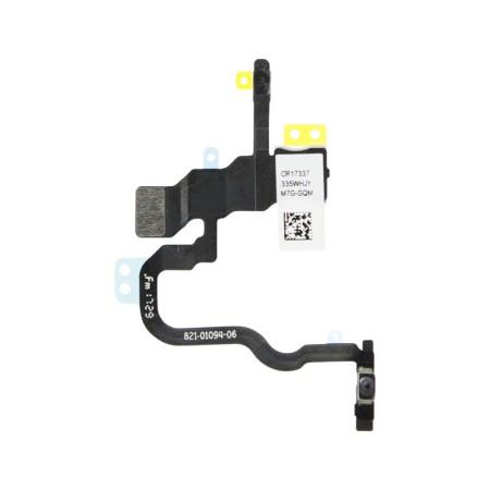iphone-x-power-button-flex-cable