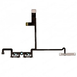 iphone-x-volume-buttons-flex-cable-assembly