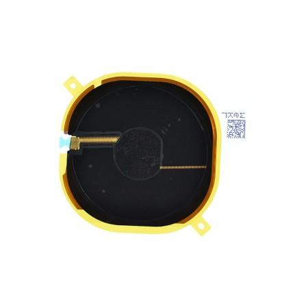 iphone-x-wireless-charging
