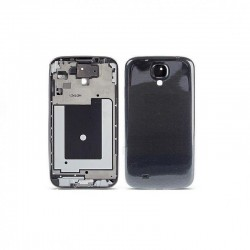 samsung-galaxy-s4-i9500-i9505-complete-full-housing-cover-frame-door-black