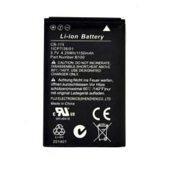 cat-b100-battery-cb-115