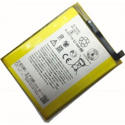 htc-desire-12-plus-battery-b2q5w100