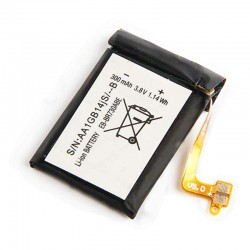 Samsung Gear Sport Battery EB-BR730ABE
