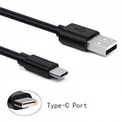 Asus Type-C To USB Cable