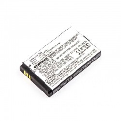 cat b25 original battery