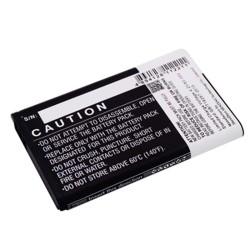 CAT B30 Original Battery