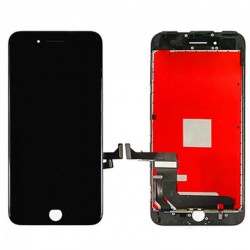 iphone 7 LCD Screen And Digitizer Replacement