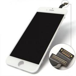 تاچ و صفحه نمایش ال سی دی ایفون 6 اپل Apple iPhone 6