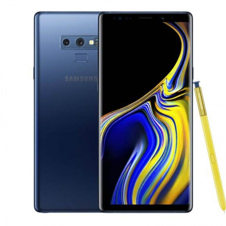 قلم لمسی Samsung Galaxy Note 9