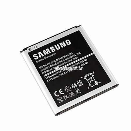 باطری گوشی Samsung Galaxy Grand 2