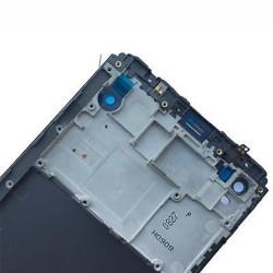 تعویض تاچ و ال سی دی ال جی وی 20 ( LG V20 )