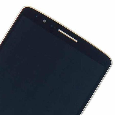 خرید تاچ ال سی دی گوشی G3 در ماکروتل