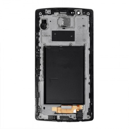 تاچ و ال سی دی اصلی گوشی ال جی LG G4