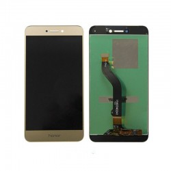 Huawei Honor 8 Lite LCD Screen And Touch Screen Digitizer Assembly