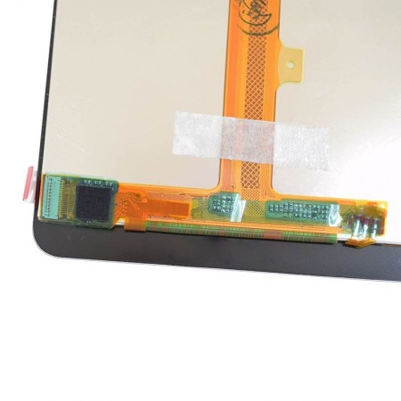 Huawei Mate 7 LCD Display Digitizer Touch Screen