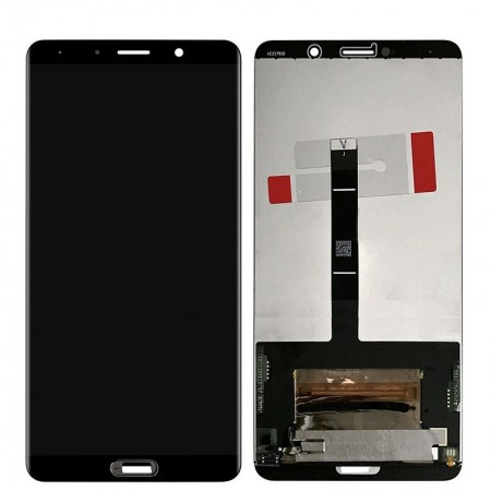 LCD Display Touch Screen Digitizer Assembly Replacement for Huawei Mate 10