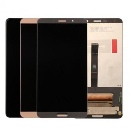 تاچ و ال سی دی اصلی Huawei Mate 10