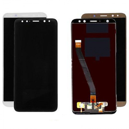 Huawei Mate 10 Lite LCD Display Touch Screen Digitizer Screen