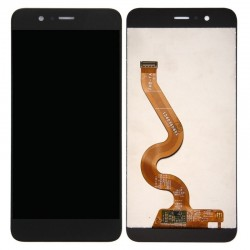 LCD Display Touch Screen Digitizer Assembly Replacement For Huawei Nova 2 Plus